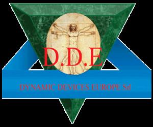 DDE Italia